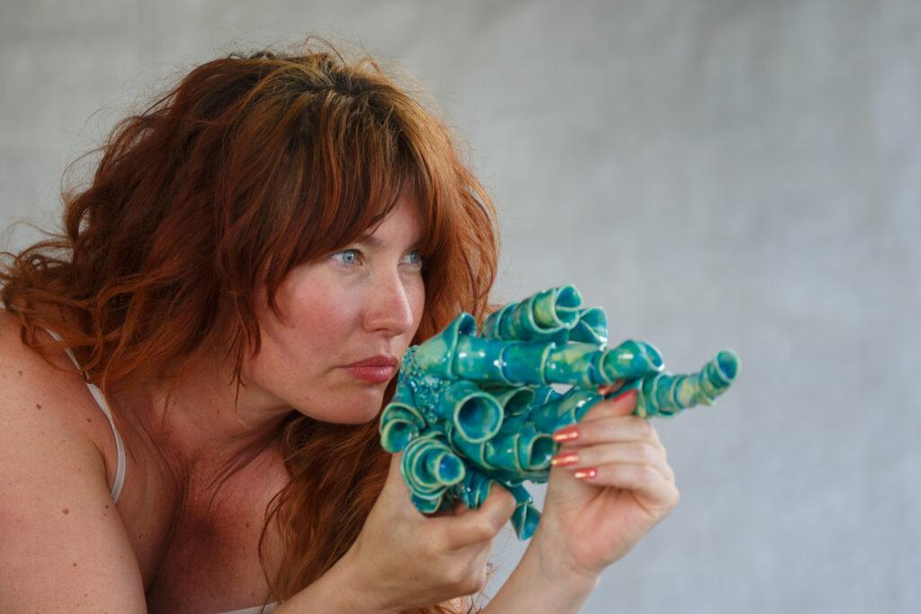 Erika Höglund